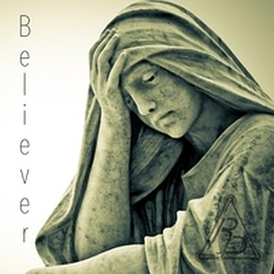 Rich Davis: Believer