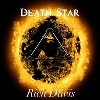 Rich Davis: Death Star